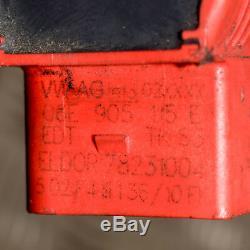 Audi A8 D4 Haute Tension Allumage Bobine Set Kit 06E905115E 3.0 Essence