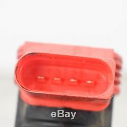 Audi Q5 8R Allumage Bobine Set Kit 06E905115E 3.0 TFSI 200KW 2013 52145 Myl