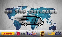 Friction Kit Plaque, Module, Set, ZF5HP24, 5HP24A, Audi, VW, BMW, Gamme