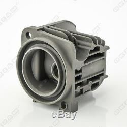 Kit de Réparation Rep. Set Air Châssis Compresseur Pompe Suspension pour Audi A6