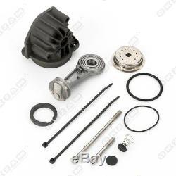 Kit de r/éparation pour pompe de compresseur de suspension 4154031000 4430200111 4Z7616007
