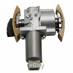 Left + Right For AUDI 4.2L V8 Timing Chain Tensioner Gasket Set Kit 077109087