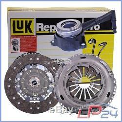 Luk 624303434 Kit Jeu Set D'embrayage