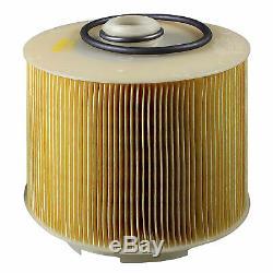 MAHLE Carburant Kl 454 Intérieur Lak 239/S Air LX 1006/1D Filtre Ox 196/3D