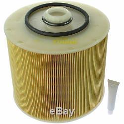 MAHLE Carburant Kl 570 Intérieur Lak 239/S Air LX 1006/2D Filtre Ox 381D