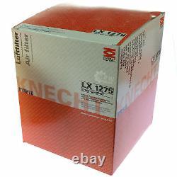 MAHLE / KNECHT Set D'Inspection Ensemble de Filtres SCT Lavage moteur 11607077