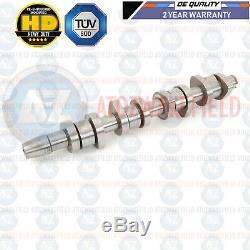 Pour Vw Audi A3 A4 A6 1.9 Tdi 8V Kit Arbre à Cames Cam Roulement Set Hydraulique