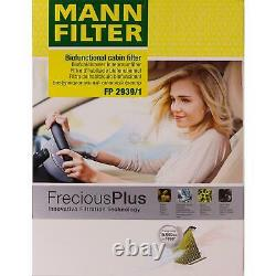 Révision Filtre Castrol 5L Huile 5W30 Pour VW Passat Alltrack 365 2.0