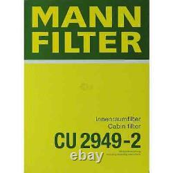 Révision Filtre LIQUI MOLY Huile 8L 5W-40 pour Audi A8 4D2 4D8 4.2 Quatro