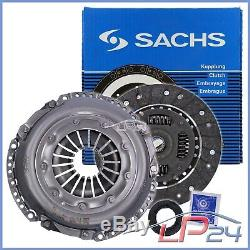 Sachs 3000232001 Kit Jeu Set D'embrayage