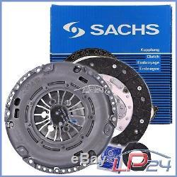 Sachs 3000845701 Kit Jeu Set D'embrayage