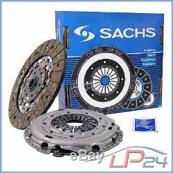 Sachs 3000970062 Kit Jeu Set Dembrayage Plateau Disque