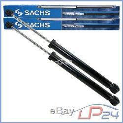 Sachs 315087/556273 Kit Jeu Set Amortisseurs Suspension Essieu Avant+ Arrière