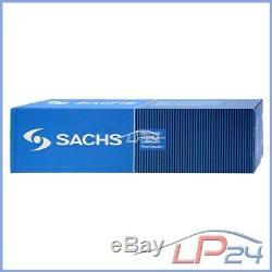 Sachs 558301 Kit Jeu Set Amortisseurs À Gaz Suspension Essieu Avant