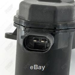 Servomoteur Electr. Handbrake Epb Etrier de Frein Set Réparation Kit pour Audi