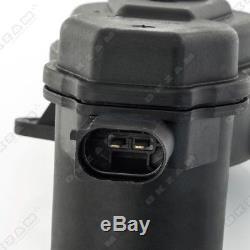 Servomoteur Électrique Handbrake Epb Etrier de Frein Set Réparation Kit pour