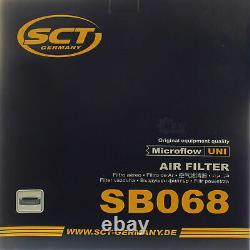 Sketch D'Inspection Filtre Huile Liqui Moly 6L 5W-40 pour Audi A6 Avant 4B C5