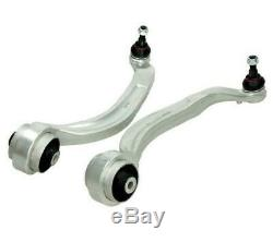 Suspension avant Contrôle Bras Set Triangle Kit pour Audi A4 A6 A8, VW Passat