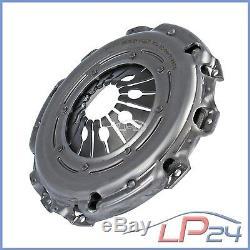 Valeo 835153 Kit Jeu Set D'embrayage+volant