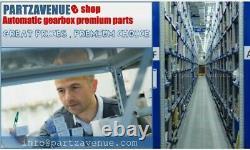 ZF5HP19 Boîte de Vitesse Révision Seals& Joint + Friction Kit, 5HP19 4X4