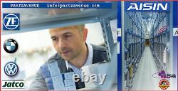 ZF5HP24 Boîte de Vitesse Friction & Acier Kit Audi, BMW, Jaguar, Range Rover, VW